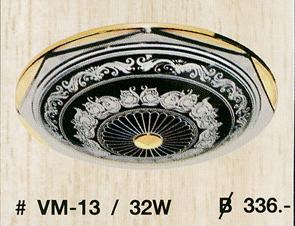 vm-13-32w