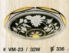 vm-23-32w