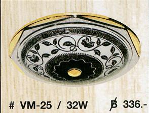 vm-25-32w