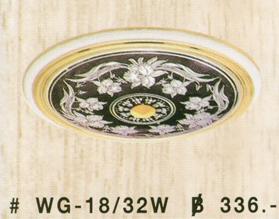 wg-18-32w