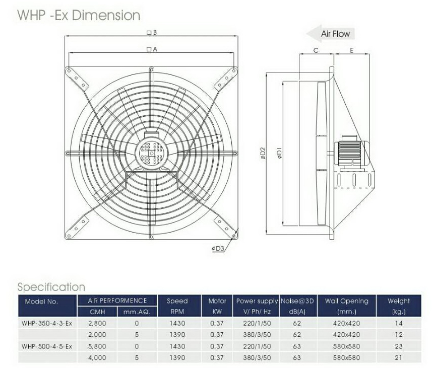whp-350-4-3-ex500-4-5-ex