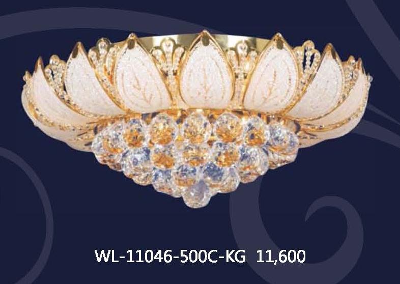 wl-11046-500c-kg