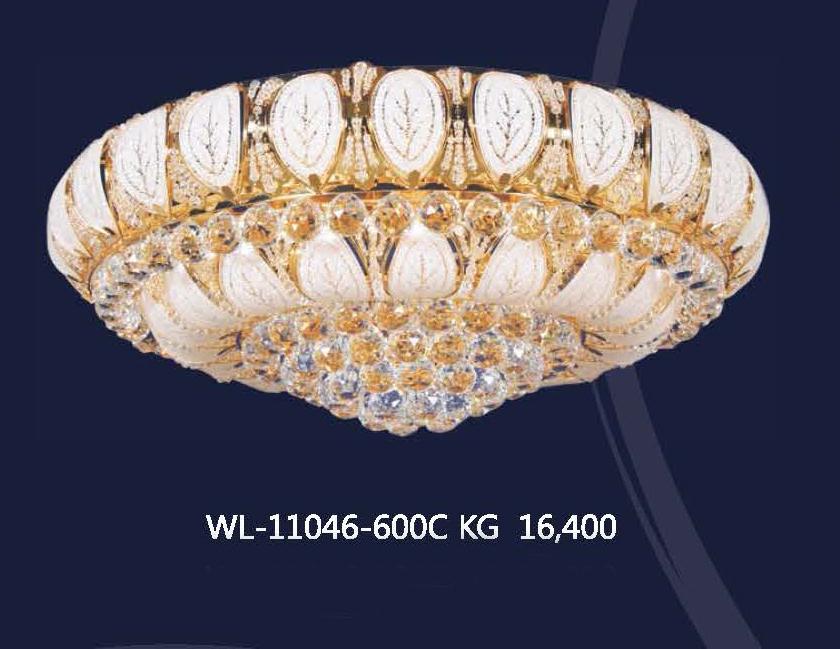 wl-11046-600c-kg