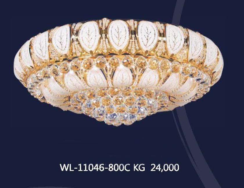 wl-11046-800c-kg