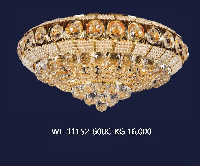 wl-11152-600c-kg