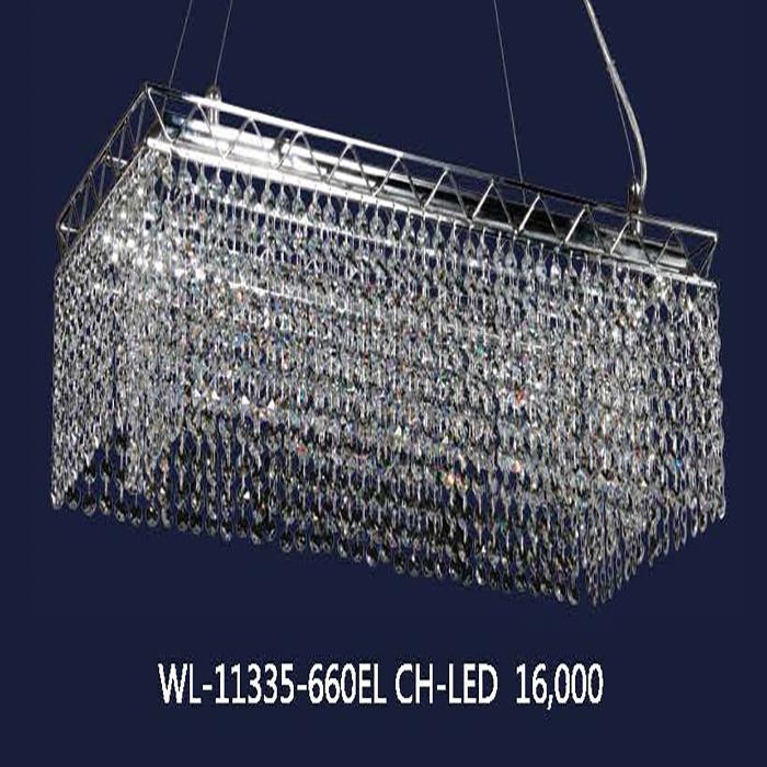 wl-11335-660el-ch-led-1
