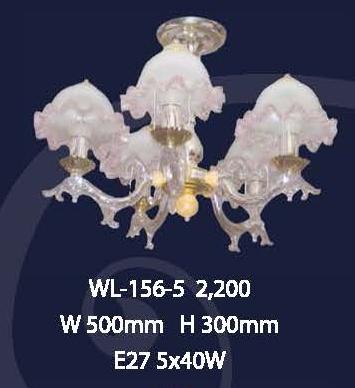 wl-156-5