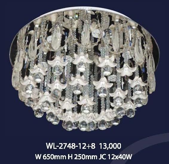 wl-2748-128