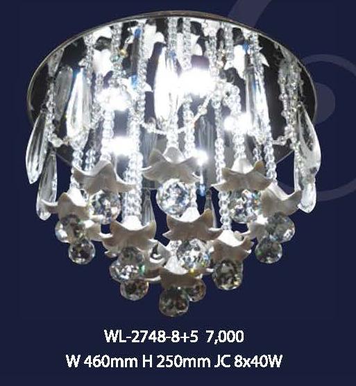 wl-2748-85