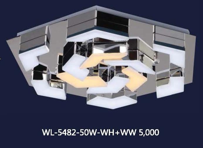wl-5482-50w-whww