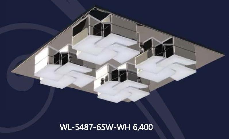 wl-5487-65w-wh