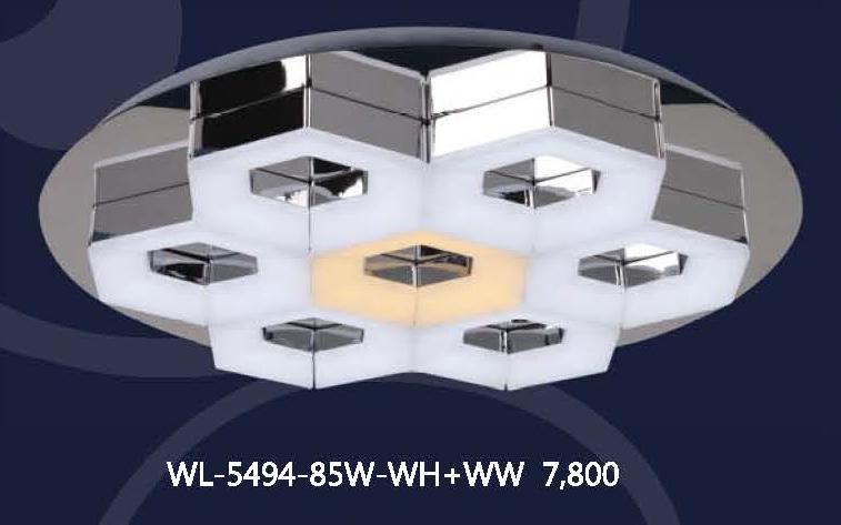 wl-5494-85w-whww