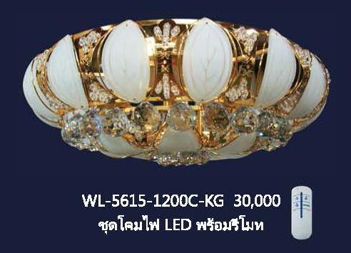 wl-5615-1200c-kg