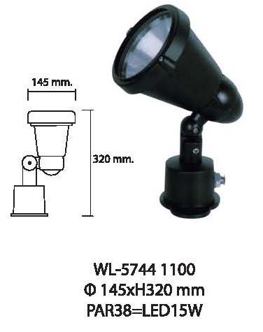 wl-5744