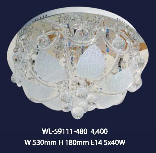 wl-59111-480
