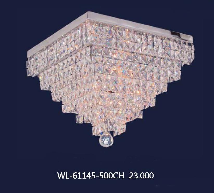 wl-61145-500ch