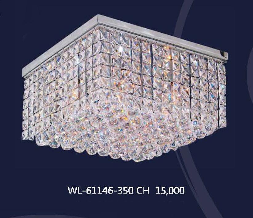 wl-61146-350ch