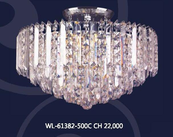 wl-61382-500c-ch
