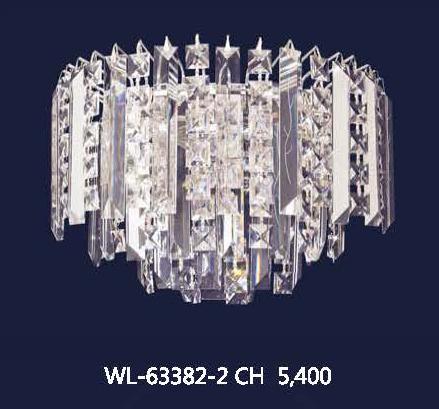 wl-63382-2-ch