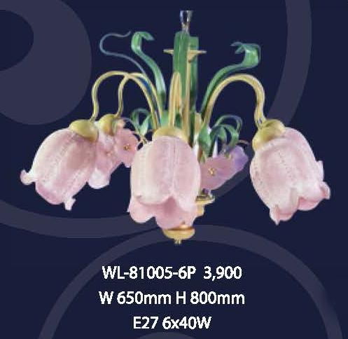 wl-81005-6p