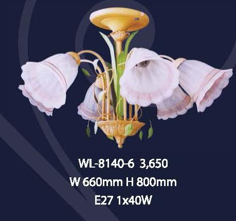 wl-8140-6