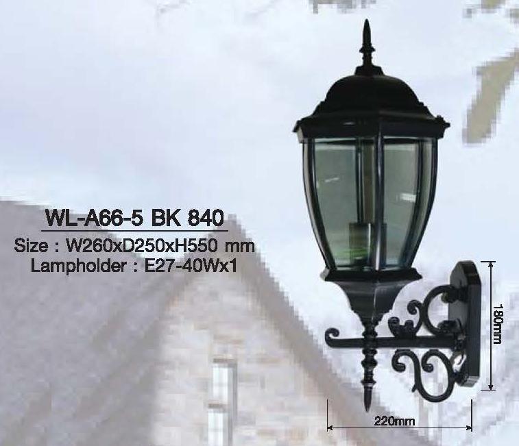 wl-a66-5-bk
