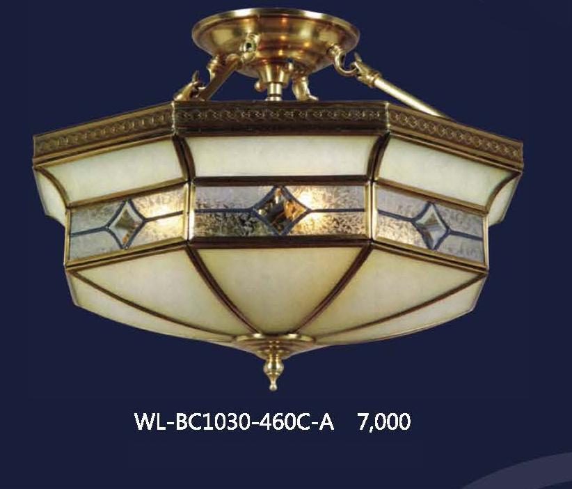 wl-bc1030-460c-a