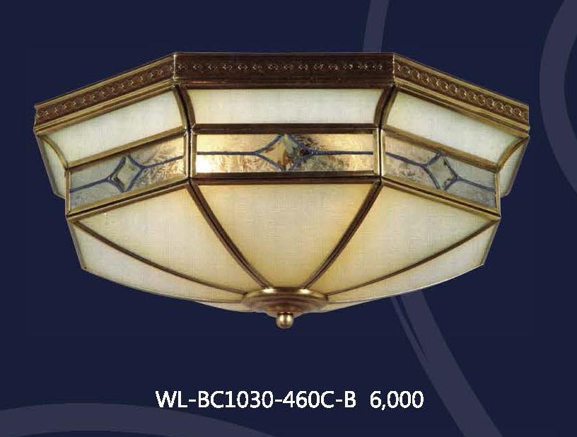 wl-bc1030-460c-b