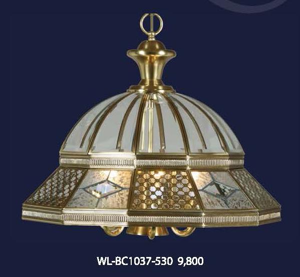 wl-bc1037-530