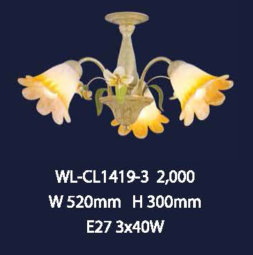 wl-cl1419-3