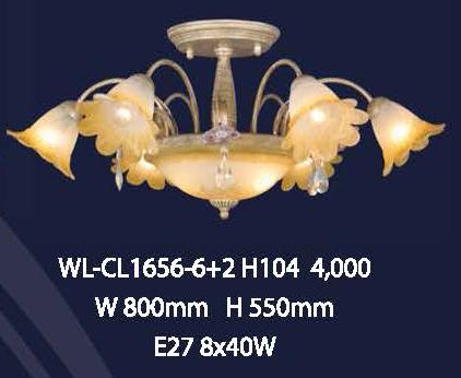 wl-cl1656-62