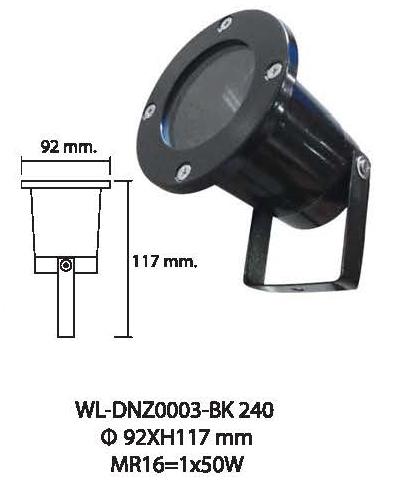 wl-dnz0003-bk