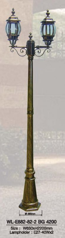wl-e882-82-2-bg