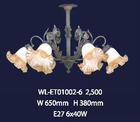 wl-et01002-6