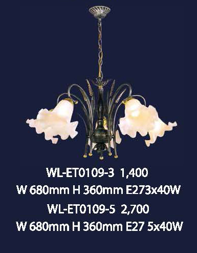 wl-et0109-35
