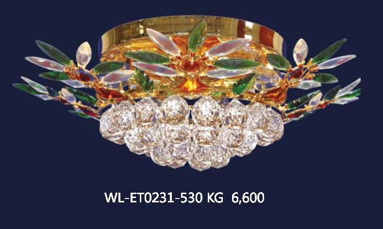 wl-et0231-530-kg