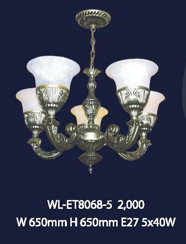 wl-et8068-5