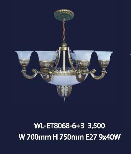 wl-et8068-63