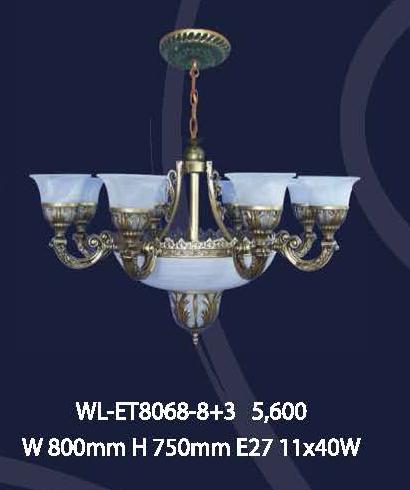 wl-et8068-83