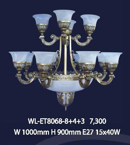 wl-et8068-843