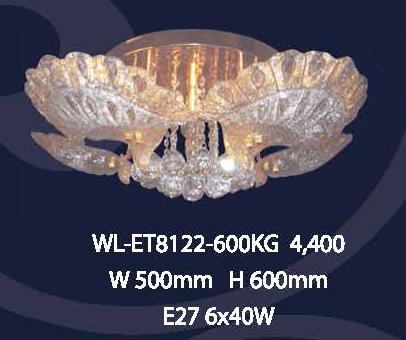 wl-et8122-600kg