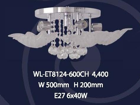 wl-et8124-600ch