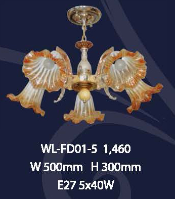 wl-fd01-5