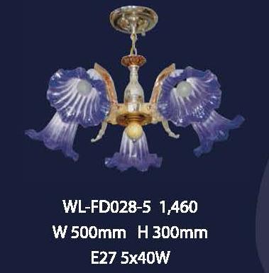 wl-fd028-5