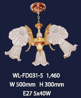 wl-fd031-5