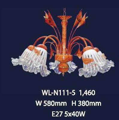 wl-n111-5