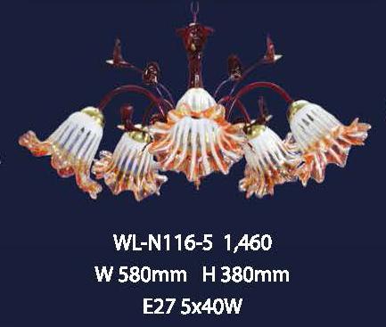 wl-n116-5