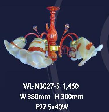 wl-n3027-5