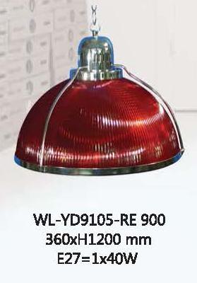 wl-yd9105-re