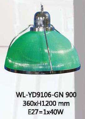 wl-yd9106-gn